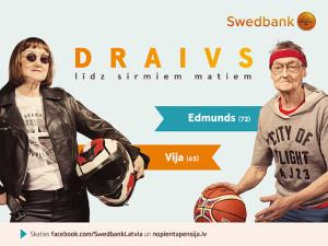 SWED_PENSIJAS_ATM