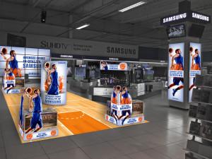 Samsung-Eurobasket-Elkor-simulacija-6
