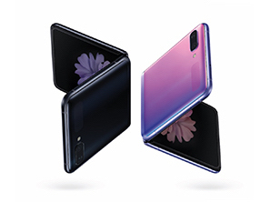 Samsung Galaxy Z-flip_web_maza copy