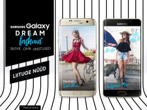 Samsung_Dream_FB_Post_2016_v01_EE-01