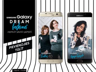 Samsung_Dream_FB_Post_2016_v01_LV-01