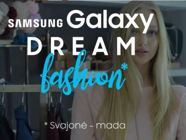 Samsung_Galaxy A_fasion drema by vuca.lv
