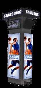 Samusn-Eurobasket-7