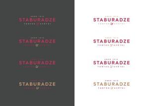 Staburadze_NEW Logo_PROPOSAL_V1_VUCA