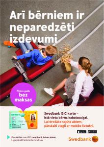 Swedbank_ISIC_Vecaku_v1 copy