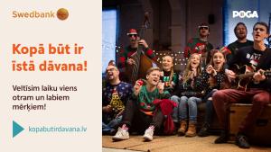 Swedbank_ZSV_vuca