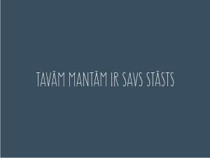 VUCA_Gjensidige_Tavam_Mantam_stasts