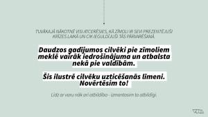 VUCA_NEW NORMAL_01.04. LV.029