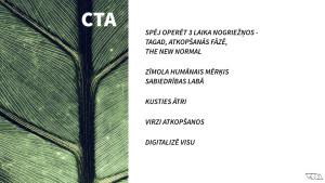 VUCA_NEW NORMAL_01.04. LV.032