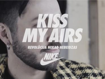 VUCA_NIKE_Kiss_my_airs_AirMax