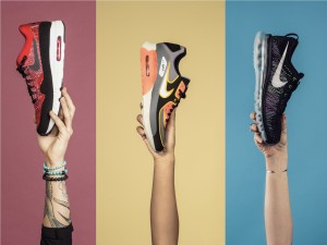 VUCA_Nike_airmax_KISS_MY_AIRS