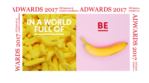 adwards2017_banana_by_vuca