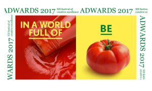 adwards_2017_by_vuca