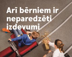 bernu_isic_karte_swedbank_vuca