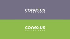 conexus logo design by vuca.002