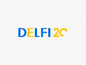 delfi20_maza_1