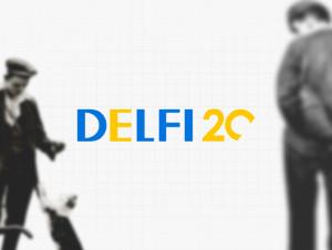 delfi20_maza_2