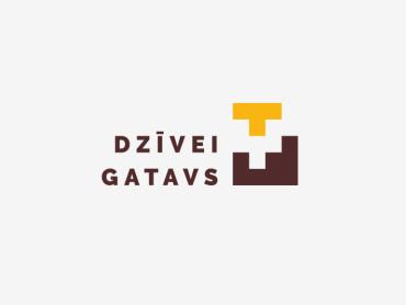 dzivei_gatavs_logo_by_vuca_small
