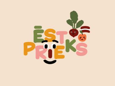 est_prieks_maza