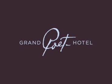 grand_poet_HOTEL_IDENTITATE_VUCA_maza