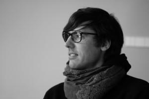 klavs_vuca_designer