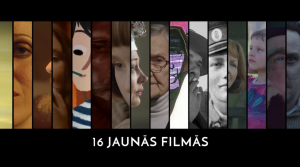 latvijas filmas latvijas simtgadei_vuca