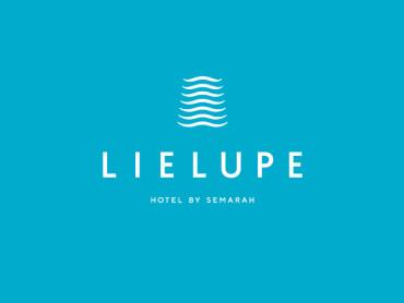lielupe_iDENTITATE-vuca