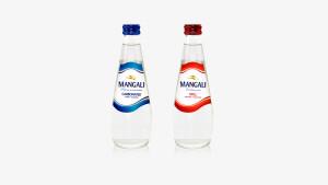 mangali_clean