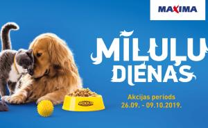 maxima_mililu_dienas_vuca