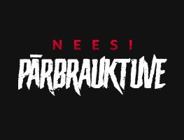 parbrauktuve_263x200