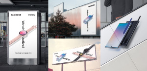 samsung_note10_LAUNCH_BALTIC_BY_VUCA_