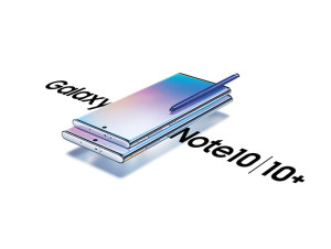 samsung_note10_LAUNCH_BALTIC_BY_VUCA_maza