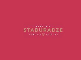 staburadze logo proposal 001 by vuca.001