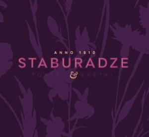 staburadze logo redesign by vuca