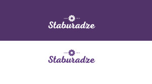 staburadze logo redesign by vuca.002