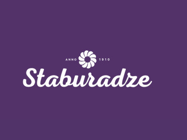 staburadze logo redesign by vuca.003