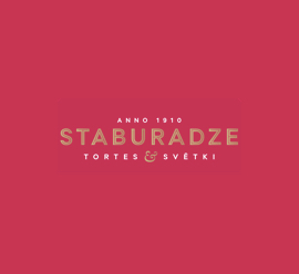 staburadze logo redesign proposal 001 by vuca.001