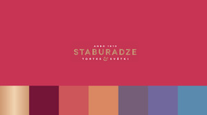staburadze logo redesign proposal by vuca.001
