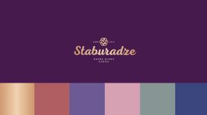 staburadze logo redesign proposal by vuca.002