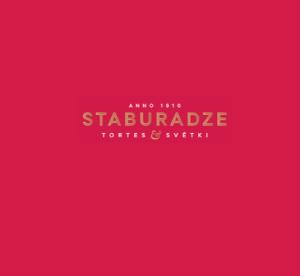 staburadze redesign by vuca proposal 001