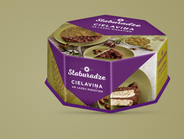 staburadze_cielavina_iepakojums_rebranding_vuca