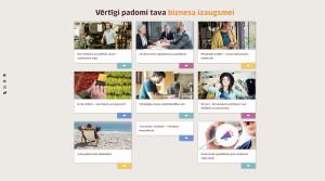 swedbank. karsu teminals. satura web by vuca.001