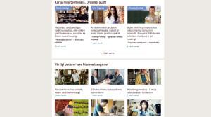 swedbank. karsu teminals. satura web by vuca.002