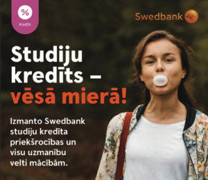swedbank_isic_karte_studnetiem_vuca