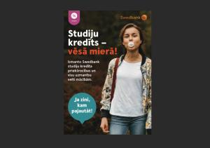 swedbank_isic_karte_studnetiem_vuca_1
