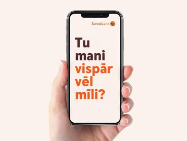 swedbank_majoklis_maza