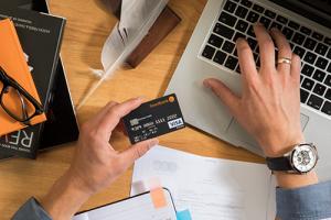 swedbank_zelta_kreditkarte_by_vuca