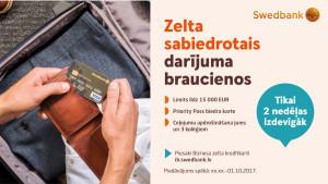 swedbank_zelta_kreditkarte_by_vuca_2