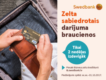 swedbank_zelta_kreditkarte_by_vuca_3
