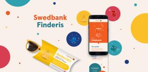 swedbanka_inovuss_FINDERIS_VUCA
